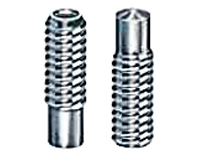 Erkek Saplama (Tip PD) / Threaded Studs Type PD